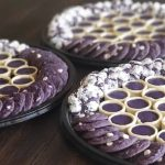 ube-platter-multiple