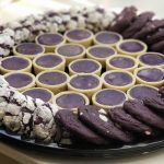 ube-mixed-platter